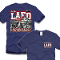 LAFD AIR OPERATIONS TEE