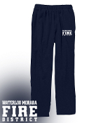 WATERLOO SWEATPANTS