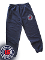 NORTH COUNTY FIRE RESERVE STATION 15 SWEATPANTS