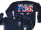 FRENCH CAMP FIRE DISTRICT DEPT. CREW SWEATSHIRT
