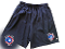 FRENCH CAMP FIRE DISTRICT SOFFE COTTON SHORTS W/ POCKET