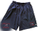 Chino Valley Fire Soffe Shorts w/ Pocket