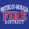 WATERLOO-MORADA FIRE DISTRICT