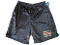 FEDERAL CONCORD FIRE DEPT. SPORT-TEK SHORTS