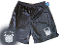 MT. SAC FIRE ACADEMY PT MESH SHORTS