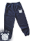 MT. SAC FIRE ACADEMY PT SWEAT PANT