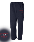Chino Valley Fire Sweat Pant