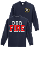 DRY CREEK RANCHERIA FIRE DEPT. HANES LONG SLEEVE TEE