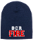 DRY CREEK RANCHERIA FIRE DEPT. BEANIE
