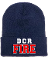 DRY CREEK RANCHERIA FIRE DEPT. CUFFED BEANIE