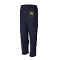 DRY CREEK RANCHERIA FIRE DEPT. SWEAT PANTS W/ POCKETS