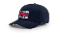 FEDERAL FALLON FIRE DEPT. HAT