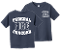 FEDERAL FIRE CONCORD YOUTH / TODDLER / INFANT T-SHIRT