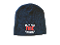 FEDERAL CONCORD FIRE DEPT SHORT KNIT CAP