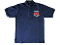 FEDERAL CONCORD FIRE DEPT CORNERSTONE TACTICAL POLO