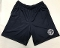 LA COUNTY FIRE EXPLORER CHAMPION MESH SHORTS