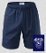 NORTH BAY FIRE DEPT. SOFFE SHORTS